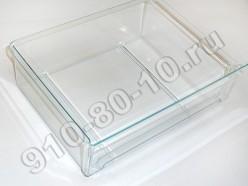 Ящик овощной холодильной камеры Liebherr (9290116)