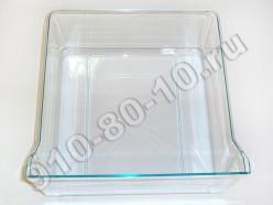 Ящик овощной холодильной камеры Liebherr (9290118)