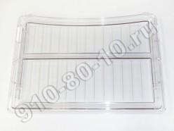 Полка пластиковая Samsung (DA67-00032C)
