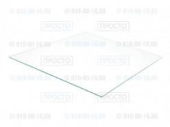 Полка морозильной камеры Bosch, Siemens (662893)