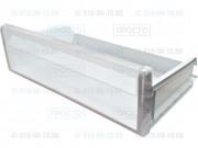 Ящик морозильной камеры Bosch, Siemens (479332)