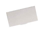 Дверца морозильной камеры холодильниковHaier (0070815964)