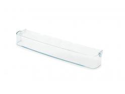Крышка верхнего балкона холодильников Haier (0060206843)