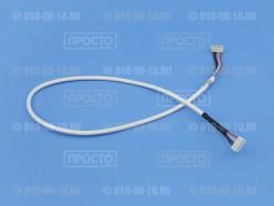 Шлейф (кабель LCD дисплея) для холодильника Gorenje (108200)