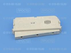 Блок индикации холодильника Атлант М4-12 4,8-3