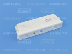 Блок индикации М4-47-4,8 холодильника Атлант