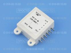 Модуль управления клапаном КК01-С Атлант (908081458002)