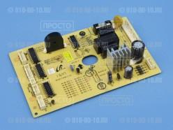 Модуль (плата) управления RL34, RL40 (DA41-00482A)