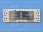 Модуль (плата) индикации холодильника Samsung (DA41-00173B)