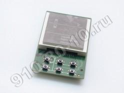 Модуль индикации для холодильников Samsung (DA41-00369K)
