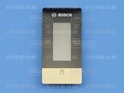 Модуль индикации для холодильников Bosch Gold Edition (12007032)