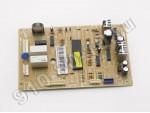 Модуль (плата) управления холодильников Samsung (DA41-00362P)
