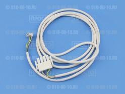 Шлейф (кабель LCD дисплея) для холодильников Indesit, Ariston C00294922
