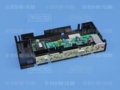 Модуль управления холодильника Electrolux (2082948387)