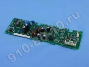 Модуль управления холодильника AEG, Electrolux (2425043698)