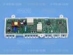 Модуль управления холодильника Bosch, Siemens, Gaggenau, Neff (655118)