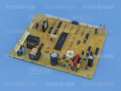 Модуль (плата) управления для холодильника Samsung RL41 (DA92-00123C)
