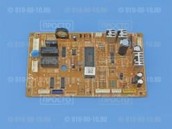 Модуль (плата) управления для холодильника Samsung (DA41-00364A)