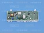 Модуль управления холодильника Bosch, Siemens (752130)