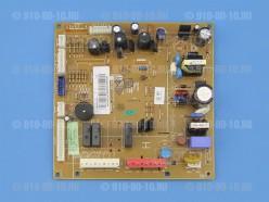 Модуль (плата)  управления для холодильника Samsung (DA92-00419M)