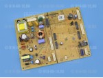 Модуль (плата) управления для холодильника Samsung (DA92-00462D)