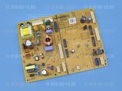 Модуль (плата) управления для холодильника Samsung (DA92-00735Q)