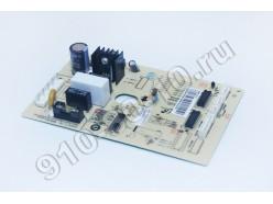 Модуль (плата) управления для холодильника Samsung (DA41-00481A)