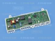 Модуль управления холодильника Bosch, Siemens, Gaggenau, Neff (645010)
