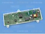 Модуль управления холодильника Bosch, Siemens, Gaggenau, Neff (647261)