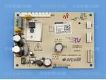 Модуль (плата) управления для холодильников Beko (4334580185)