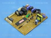Модуль (плата) управления для холодильника LG (6871JU1002D)