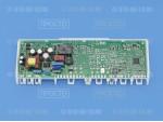 Модуль управления холодильника Bosch, Siemens (658739)