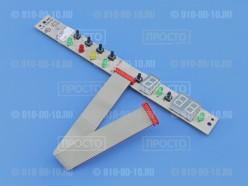 Модуль индикации для холодильников Атлант (908081801200)