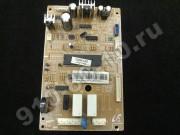 Модуль (плата) управления для холодильника Samsung RL41 (DA41-00362A)