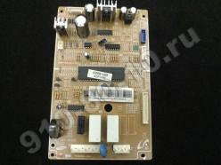Модуль (плата) управления для холодильника Samsung RL41 (DA41-00362M)