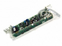 Модуль управления холодильника AEG, Electrolux (2084391065)
