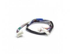 Шлейф (кабель дисплея) для холодильника Samsung (DA96-00610G)
