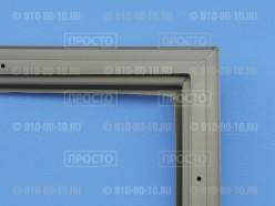 Уплотнительная резина для холодильников Indesit, Hotpoint-Ariston C00295028