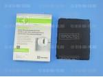 Фильтр антибактериальный для холодильников Electrolux, AEG, Husqvarna (9029792349)