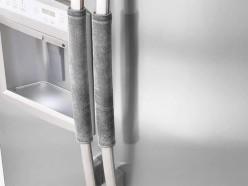 Чехлы на ручки холодильника