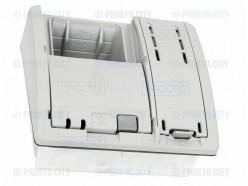 Диспенсер посудомоечной машины Bosch, Siemens, Neff, Kuppersbusch, Gaggenau (755073)