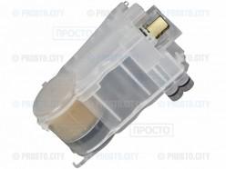 Бак для соли посудомоечной машины Electrolux, AEG, Zanussi (1174849008)