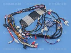 Жгут проводов посудомоечной машины LG (EAD61673904)