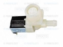 Клапан электромагнитный посудомоечной машины Samsung (DD81-01078A)