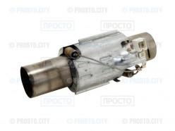Нагреватель (ТЭН) проточный посудомоечной машины Ariston, Indesit (C00074000)
