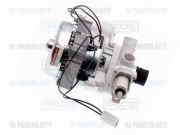 Насос рециркуляционный посудомоечной машины Indesit, Ariston, Whirlpool (C00077140)