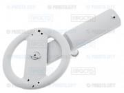 Разбрызгиватель (импеллер) посудомоечной машины нижнийElectrolux, Rex-Electrolux (1173651116)