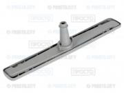 Разбрызгиватель нижний(импеллер) посудомоечной машины Electrolux, AEG, Zanussi, IKEA (1174716215)
