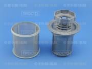 Фильтр посудомоечной машины Bosch, Gaggenau, Siemens, Neff, Kuppersbusch, Ikea, Whirlpool (10002494)