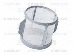 Фильтр посудомоечной машины Indesit, Ariston, Whirlpool, Hotpoint-Ariston (C00061929)